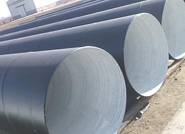 8710防腐钢管价格